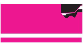 OzonX Akademi: MEB Onaylı Güzellik Uzmanlığı Eğitimleri